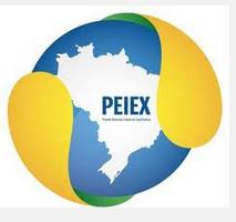 (Português do Brasil) Projeto de Expansão Industrial Exportadora
