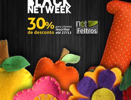 (Português do Brasil) Black Netweek 2015