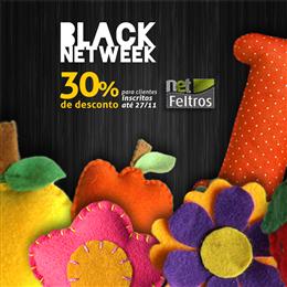 Black Netweek 2015
