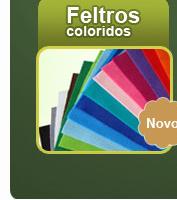 (Português do Brasil) Novas cores em Pronta Entrega