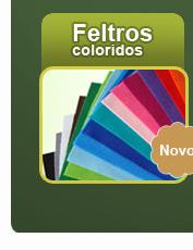Novas cores em Pronta Entrega