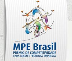 (Português do Brasil) Competitividade Ampliada