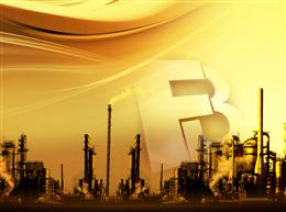 Indústrias ligadas a investimento mostram otimismo, informa FGV