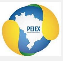 México é o destino da primeira exportação da Feltros Bandeira