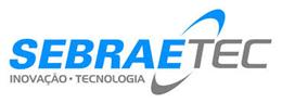 (Português do Brasil) FB inicia projeto SEBRATEC