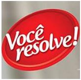 (Português do Brasil) Nova linha de produtos em fase final