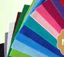 FTC – Feltro Colorido