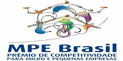 (Português do Brasil) MPE Brasil