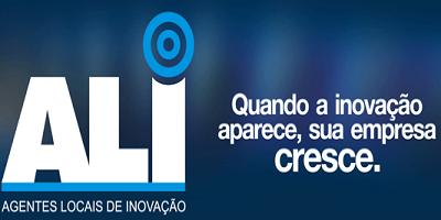 (Português do Brasil) Agentes Locais de Inovação