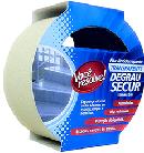 Antiderrapante Transparente Degrau Secur – Ref.: 3473