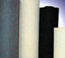 FTL – Feltro Técnico Pura lã
