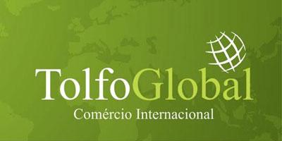 Tolfo Global