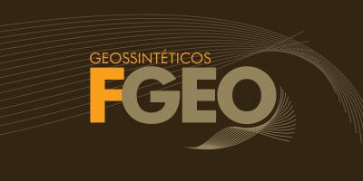 Geossintéticos